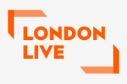 Just Planning Chief Executive on LondonLive News