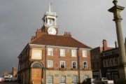 Stockton Council loses 20 appeals in 2 years, and pays out £80,000 in costs