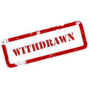 Received an enforcement notice? How to persuade the council to withdraw it