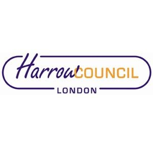 Why we have won 8 of our last 10 planning appeals in Harrow
