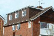 The nightmare of receiving an Enforcement Notice against your dormer roof extension