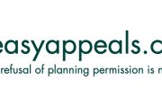 Looking for a quick, easy and stress-free planning appeals experience? Try easyappeals.co.uk