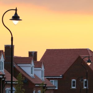 Why Councils refuse planning permission for two-storey side extensions, and often lose at appeal