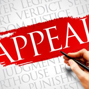 A rash of recent planning appeal results in Redbridge